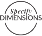 dimensions3