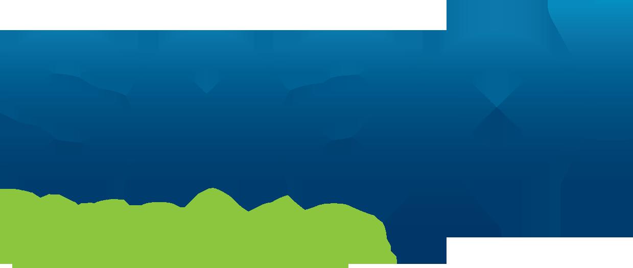 snapfinance