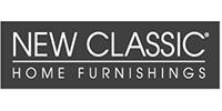 newclasslight